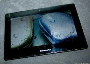 Lenovo_S6000_35619080_610x436